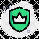 Shield Badge Badge Shield Icon