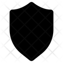 Shield Protection Protection Shield Icon