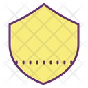 Shield Security Security Protection Icon