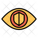 Protection Security Access Icon