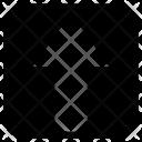 Shift Icon