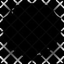 Shild Safety Guard Icon
