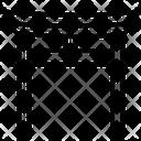 Shinto Icon