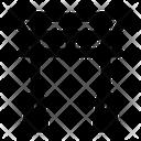 Shintoism Icon