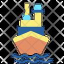 Iship Icon