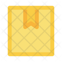 Shipment Shipping Delivery Icon