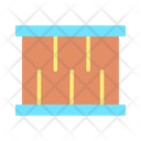 Shipping Container Containers Cago Container Icon