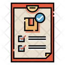 Shipping Restrictions Icon