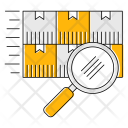 Shipping search Icon