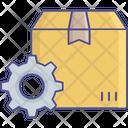 Shipping Settings Shopify Shipping Settings Woocommerce Shipping Settings Icon