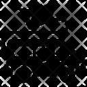 Shipping Tag Icon