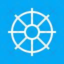 Ships Icon