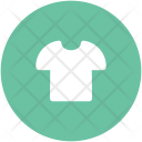 Shirt Sundress Strap Icon