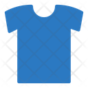 Shirt Cloth Laundry Icon