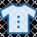 Shirt Tshirt Clothes Icon