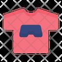 Shirt Hoodie Cloth Icon