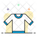 Shirt Cloth Uniform Icon