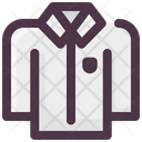 Clothes Shirt Formal Shirt Icon