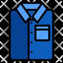 Shirt Male Fashion Icon