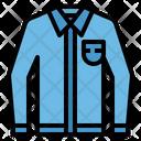Tshirt Fashion Clothing Icon