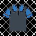Shirt Cloth Fashion Icon