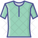 Clothes Dress Fashion Icon