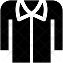 Fashion Shirt Casual Icon
