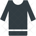Shirt Tee Clothes Icon