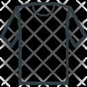 Shirt Icon