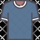 Shirt Design Clothing Icon