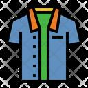 Shirt Clothes Fashion Icon