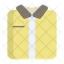 Shirt Clothing Clothes Icon