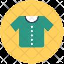 Shirt T Shirt Summer Icon