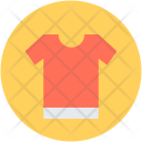 Shirt T Summer Icon