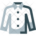 Shirt Iconez Clothes Icon