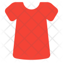 Shirt Garment Wear Icon