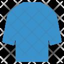 Shirt Cloth Suit Icon