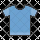 Shirt Tshirt Clothing Icon