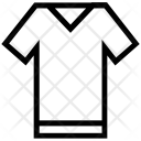 Shirt Tee Polo Icon