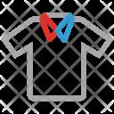 Shirt T Sports Icon