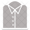 Shirt Mens Shirt Dress Shirt Icon