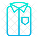 Cloth Clothing Outfit Icon