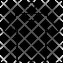 ShirtHanger Icon