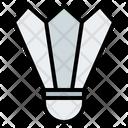 Shittlecock Icon