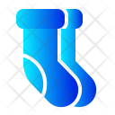 Shocks Icon