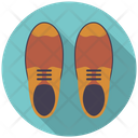 Brogues Icon