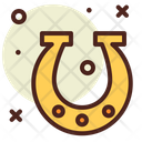 Shoe Casino Game Icon
