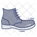 Shoe Sneakers Fashion Icon