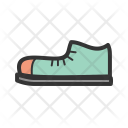 Shoe Footwear Fashion Icon