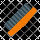 Shoe Brush Icon